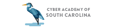 Cyber Academy of South Carolina
