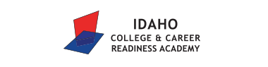 Idaho College and Career Readiness Academy