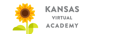 Kansas Virtual Academy
