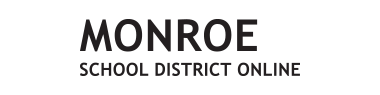 Monroe School District Online
