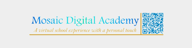 Mosaic Digital Academy of St. Lucie County