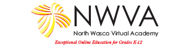 North Wasco Virtual School