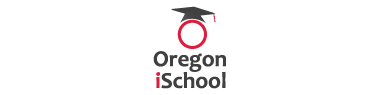 Oregon iSchool