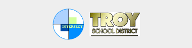 Troy School District Intersect