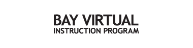 Bay Virtual Instruction Program