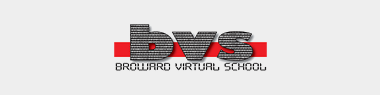 Broward Virtual School