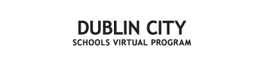 Dublin City Schools Virtual Program