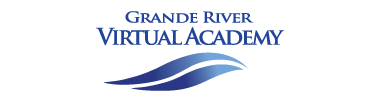 Grande River Virtual Academy