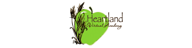 Heartland Virtual Academy
