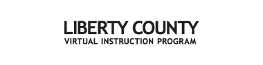 Liberty County Virtual Instruction Program