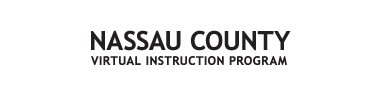 Nassau County Virtual Instruction Program
