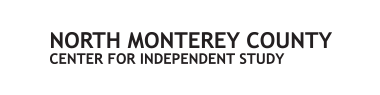 North Monterey County Center for Independent Study logo