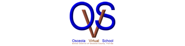 Osceola Virtual School