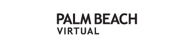 Palm Beach Virtual School