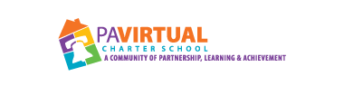 PA Virtual Charter School, a Community of Partnership, Learning & Achievement
