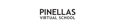 Pinellas Virtual School