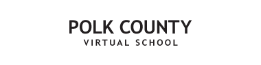 Polk County Virtual School