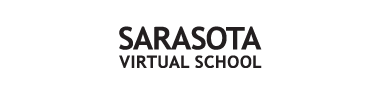 Sarasota Virtual School