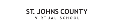 St. Johns County Virtual School