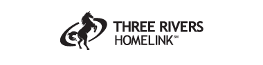 Three Rivers Homelink