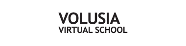 Volusia Virtual School