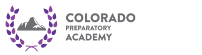 Colorado Preparatory Academy
