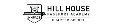 Hill House Passport Academy