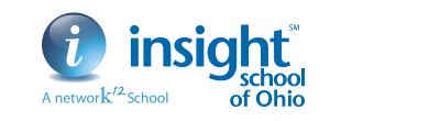 Insight School of Ohio