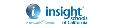 Insight Schools of California