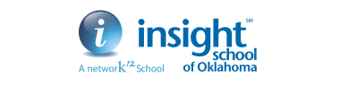 Insight School of Oklahoma