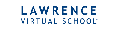 Lawrence Virtual School