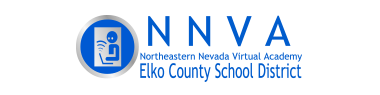 Northeastern Nevada Virtual Academy