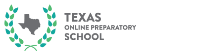 Texas Online Preparatory School