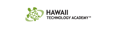 Hawaii Technology Academy