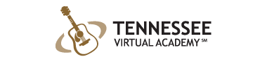 Tennessee Virtual Academy