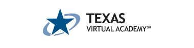 Texas Virtual Academy