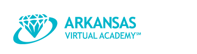 Arkansas Virtual Academy