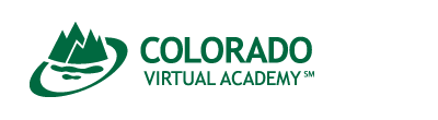 Colorado Virtual Academy