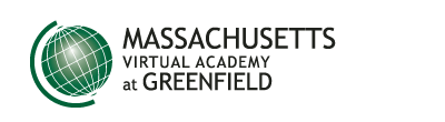 Massachusetts Virtual Academy at Greenfield