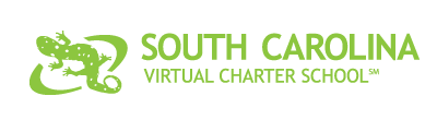 South Carolina Virtual Charter School