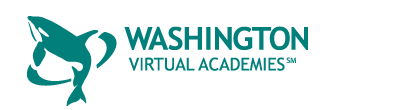Washington Virtual Academies