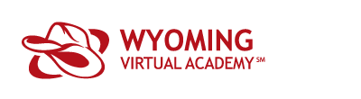 Wyoming Virtual Academy