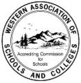 Western Association of Schools and Colleges - Accrediting Commission for Schools